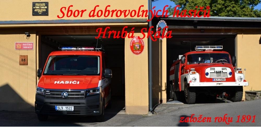 hasicihrubaskala.cz